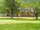 5447 Marion Rd - Photo 2