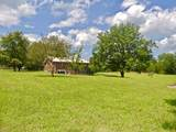 5447 Marion Rd - Photo 11