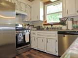 5447 Marion Rd - Photo 12