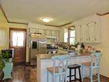 5447 Marion Rd - Photo 13