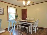 5447 Marion Rd - Photo 14