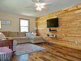 5447 Marion Rd - Photo 15