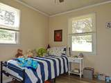5447 Marion Rd - Photo 19