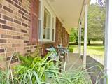 5447 Marion Rd - Photo 3