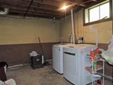 5447 Marion Rd - Photo 25