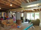 5447 Marion Rd - Photo 27