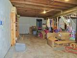 5447 Marion Rd - Photo 28