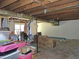 5447 Marion Rd - Photo 29