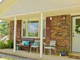 5447 Marion Rd - Photo 4