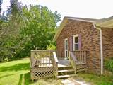 5447 Marion Rd - Photo 5