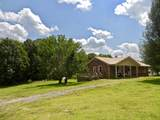 5447 Marion Rd - Photo 6