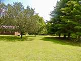 5447 Marion Rd - Photo 8