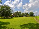 5447 Marion Rd - Photo 9
