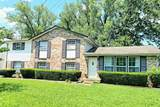 MLS# 2279537 - 78 Benzing Rd in Antioch Park Subdivision in Antioch Tennessee - Real Estate Home For Sale Zoned for Thurgood Marshall Middle School