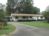 2076 Valley View Rd - Photo 1