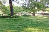 7798 Duers Mill Rd - Photo 20