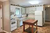 7798 Duers Mill Rd - Photo 3