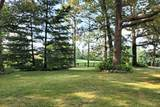 7798 Duers Mill Rd - Photo 21