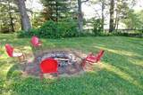7798 Duers Mill Rd - Photo 23