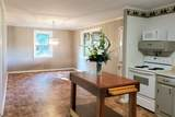 7798 Duers Mill Rd - Photo 4
