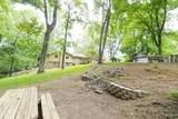 537 Indian Lake Rd - Photo 38