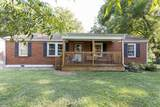 MLS# 2279752 - 109 Park Circle in Park Subdivision in Columbia Tennessee - Real Estate Home For Sale