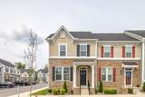MLS# 2279771 - 4316 Summercrest Blvd, Unit 824 in Summer Glen Townhomes Subdivision in Antioch Tennessee - Real Estate Condo Townhome For Sale