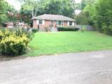 MLS# 2279787 - 3315 Curtis St in Orchard Hills Subdivision in Nashville Tennessee - Real Estate Home For Sale Zoned for Whites Creek Comp High School