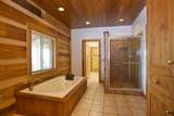 4611 Old Coopertown Rd - Photo 18