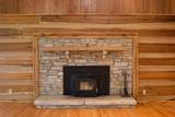 4611 Old Coopertown Rd - Photo 9