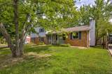 3312 Country Way Rd - Photo 2