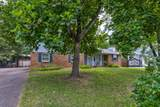 3312 Country Way Rd - Photo 3