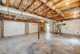 3312 Country Way Rd - Photo 29