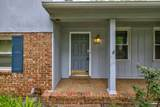 3312 Country Way Rd - Photo 4