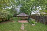 3312 Country Way Rd - Photo 31