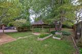 3312 Country Way Rd - Photo 32