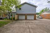 3312 Country Way Rd - Photo 35