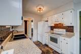 3312 Country Way Rd - Photo 9