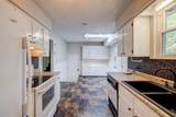 3312 Country Way Rd - Photo 10