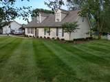 7336 Appomattox Dr - Photo 2