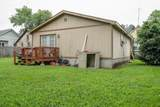 1515 Straightway Ave - Photo 11