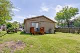 1515 Straightway Ave - Photo 12