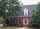 MLS# 2280030 - 36 Wyndermere in Wyndermere Phase 3 Sec 1B Subdivision in Hendersonville Tennessee - Real Estate Condo Townhome For Sale