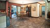 91 Ables Rd - Photo 11