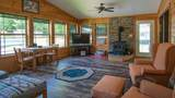 91 Ables Rd - Photo 14