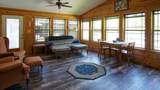 91 Ables Rd - Photo 15