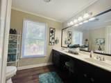 2090 Little Bartons Creek Rd - Photo 30