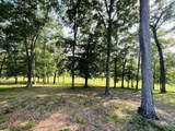 2090 Little Bartons Creek Rd - Photo 4