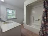 2090 Little Bartons Creek Rd - Photo 40