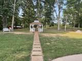2090 Little Bartons Creek Rd - Photo 6